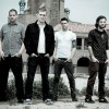 Nytt album fra The Gaslight Anthem