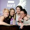 Syng med Kent