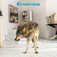 Grinderman 2 – Ondskapsfulle herrer med glimt i øyet