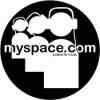 MySpace i trøbbel