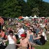 Her er Europas beste festivaler