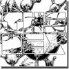 Tyrannosaurus Hex – Til tider forheksende