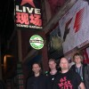 Norske band satser i Kina