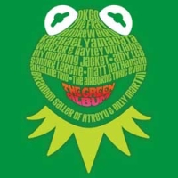 Weezer, My Morning Jacket, Sondre Lerche blir Muppets