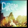 Dråpe EP – Et drypp av sommerstøy