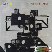 The Whole Love – Kjærlighet på Wilcos vis