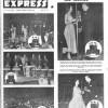 NME fyller 60