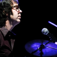 Fansen betalte for nytt Ben Folds Five-album