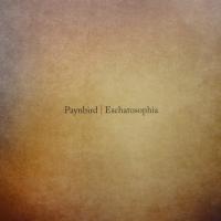 Eschatosophia – Bunnsolid konseptalbum