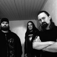Video: Vredehammer – «Headbanging»