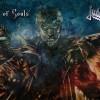 Judas Priest med ny sang og tittel på nytt album