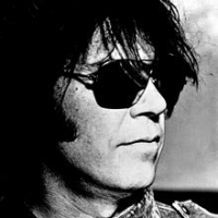 35 millioner Kickstarter-kroner til Neil Young