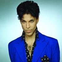 Prince lover nytt album