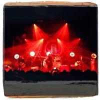 Motorpsycho: fra Rockefeller Music Hall i Oslo til Energimølla på Kongsberg.