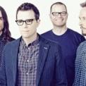 Weezer med nytt album i september