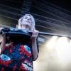 Pstereo 2014: En festivalrapport