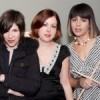Video: Sleater-Kinney – «No Cities To Love»