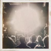 Oslo Rock City: første halvår