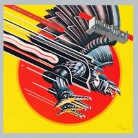 Det perfekte rockalbumet: introduksjonen!