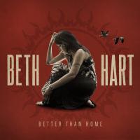 Hart-slående album