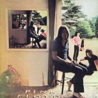 Det perfekte rockalbumet: omslaget!