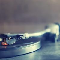 Kort & Godt: heavy music