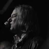 Sett i Vadsø: Deler av Zeppelin og R.E.M!