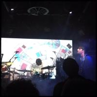 Rundspilt: 5 gode konsertalbum fra undergrunnen!
