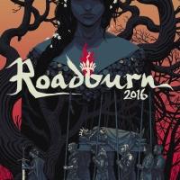 Roadburn 16: Panorama anbefaler!