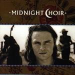 Midnight Choir – Behagelig møte med nytt norsk håp