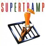 The Very Best Of Supertramp – 70-tallshelter som tåler gjenhør