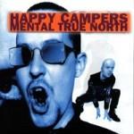 Mental True North – Enda ett nytt norsk håp, med store ambisjoner