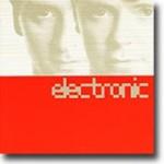 Electronic – Sammen er de dynamitt
