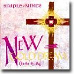 New Gold Dream (81-82-83-84) – Fanger åttitallets kjerne
