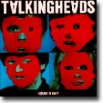 Remain In Light – Energisk New York-funk i ypperste klasse
