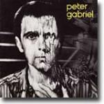 Peter Gabriel – Tidløs og sterk plate om alltid aktuelle konflikter