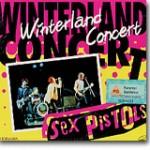 Winterland Concert – Ikke tilfredsstillende