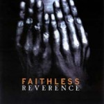 Reverence – Årets lille sensasjon?