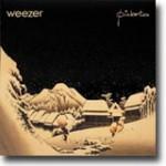 Pinkerton – Weezer – de fuzzer!