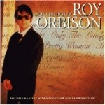 The Very Best Of Roy Orbison – Absolutt hørverdig