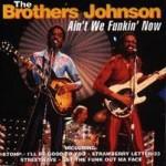 Ain't We Funkin' Now – Om store frisyrer og gitar oppunder armene – og tidenes disco-slager!