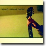 Being There – Uncle Tupelo er død! Lenge leve Wilco!!