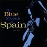 The Blue Moods Of Spain – Kan knapt beskrives med ord