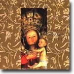 Hellige Natt – Får frem julens opprinnelige budskap