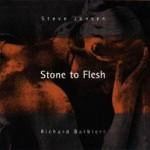 Stone To Flesh – Nesten som i gamle dager
