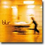 Blur – Beatle-bom?