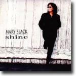 Shine – Kvinnen i sort…!