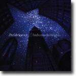Andromeda Heights – Ren pop fra store høyder