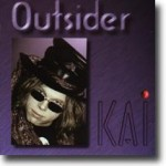 Outsider – Keith don't go…