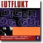 Diger Og Gul – Diger og god!